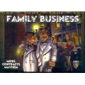 Family Business Revised Edition 0