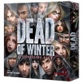 Dead of Winter: A Crossroads Game 0