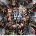 Dead of Winter: A Crossroads Game 6