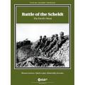 Folio Series - Battle of the Scheldt 0