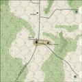 Mini Games Series - Salem Church 2