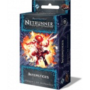 Android Netrunner : Interstices