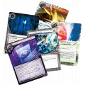 Android Netrunner : Interstices 1