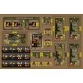 Heroes of Normandie - Commonwealth Army Box - VF 2