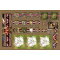 Heroes of Normandie - Commonwealth Army Box - VF 3