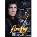 Firefly : Out to the Black - Card Game 0