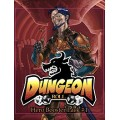 Dungeon Roll : Hero Booster Pack 1 0