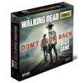"The Walking Dead ""Don't Look Back"" Dice Game 0"