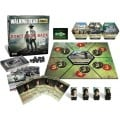 "The Walking Dead ""Don't Look Back"" Dice Game 2"