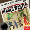 Heroes Wanted 0