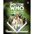 Doctor Who : The Fifth Doctor Sourcebook 0