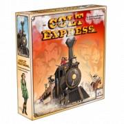 Colt Express VF