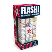 Flash !