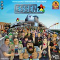 Essen The Game 0
