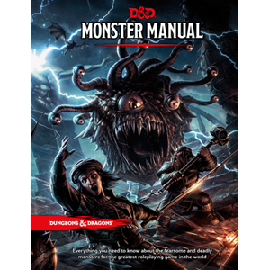 dungeons and dragons 5 monster manual boutique philibert en rh philibertnet com monster manual 5e anyflip monster manual 5e