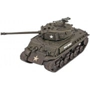 M4A3E8 Easy Eight (uparmored)