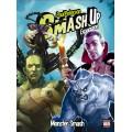 Smash Up (Anglais) - Monster Smash 0