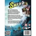 Smash Up (Anglais) - Monster Smash 1