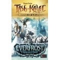 Tash-Kalar: Arena of Legends – Everfrost Expansion 0