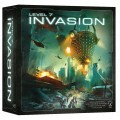 Level 7 [Invasion] 0
