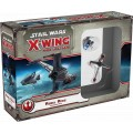 Star Wars X-Wing - Rebel Aces Expansion Pack 0