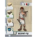 Les Bâtisseurs - Antiquité 3