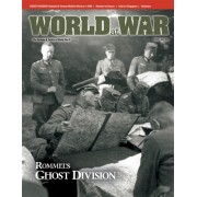 World at War # 38 Ghost Division
