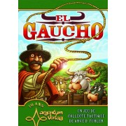 El Gaucho VF