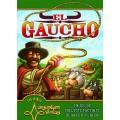 El Gaucho VF 0