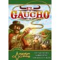 El Gaucho VF 1
