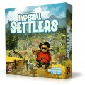 Imperial Settlers 0