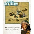 Imperial Settlers 3