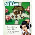 Imperial Settlers 4