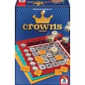 Crowns 0