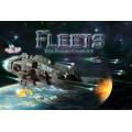 Fleets: The Pleiad Conflict 0