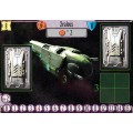 Fleets: The Pleiad Conflict 1
