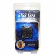 Star Trek : Attack Wing - Scout 608
