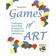 Games of Art