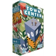 Town Center 4th edition