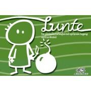 Lunte (Mücke)
