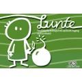 Lunte (Mücke) 0