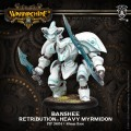 Banshee/Daemon/Sphinx Heavy Myrmidon Kit 0