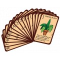 Munchkin Loot Letter (Anglais) 2