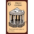 Munchkin Loot Letter (Anglais) 3