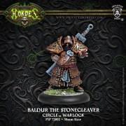 Hordes - Baldur the Stonecleaver