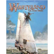Wasteland - Good Old Ingland