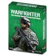 Warfighter: Core Box