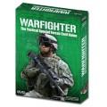 Warfighter: Core Box 0