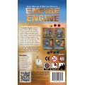 Empire Engine 1