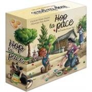 Hop La Puce